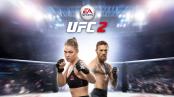 EA-Sports-UFC-2-Photos