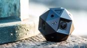 Sphericam-2-4K-360-Degree-Video-Camera-1