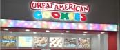 great-american-cookies_1030x438