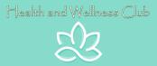 health-and-wellness-club-1030_438