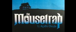 mousetrap_web