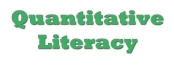 quantitative-literacy_web