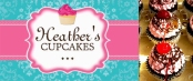 cupcake_featured