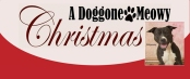 doggone_featured