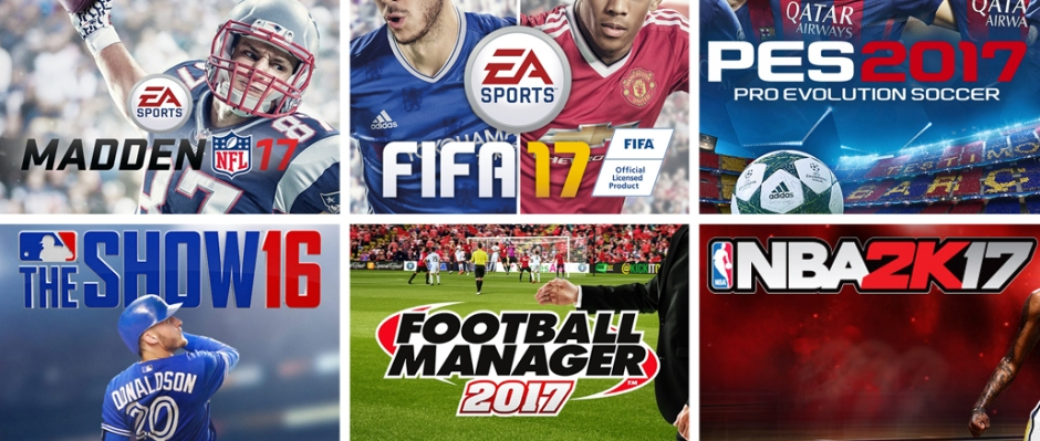 6-games_featured