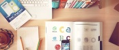 apple-iphone-books-desk