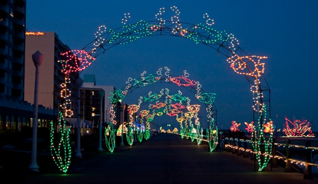 Holiday-Lights_8
