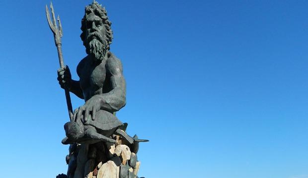 Neptune3