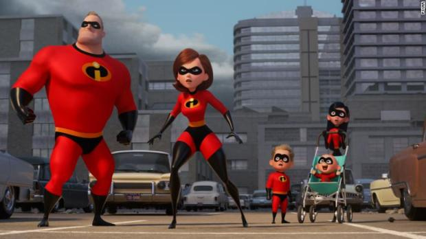 180413085322-incredibles-2-exlarge-169.jpg