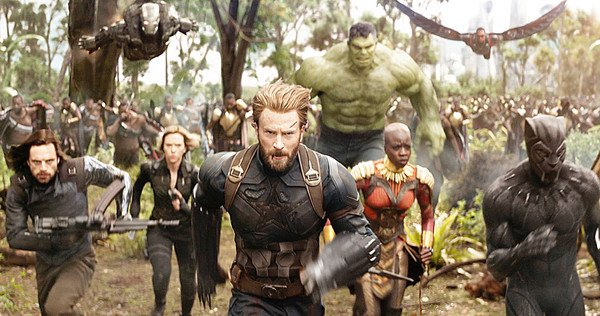 Avengers-Infinity-War-Trailer.jpg