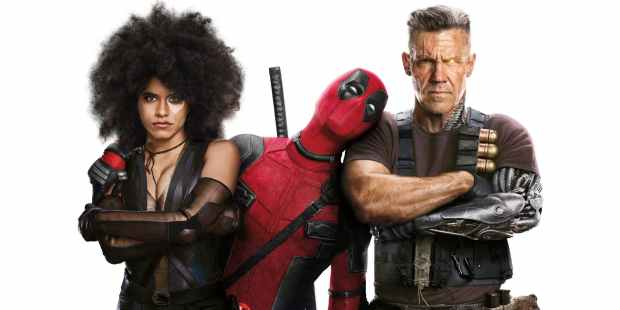 Domino-Deadpool-and-Cable-from-Deadpool-2.jpg