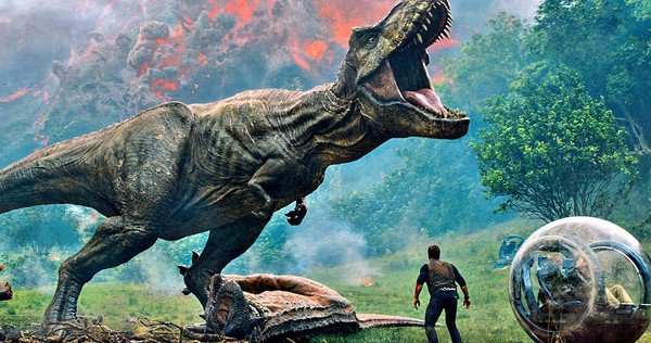 Jurassic-World-2-Trailer-Fallen-Kingdom.jpg
